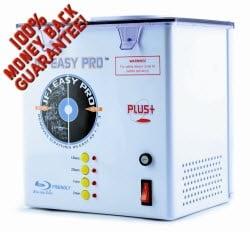 JFJ Easy Pro Disc Repair Machine
