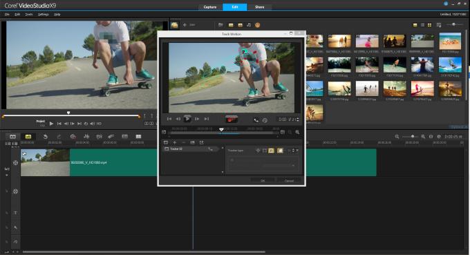 VideoStudio-X9-Multi-Poin-Motion-Tracking-680