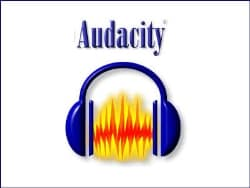 Cleaning A Voice Track With Audacity