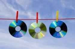 clean-repair-scratched-discs