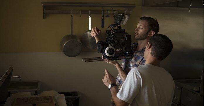 Video Production Courses