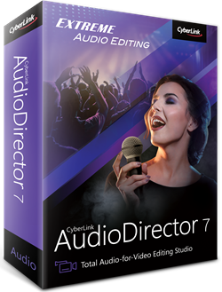 cyberlink-audiodirector7-box