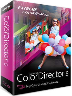 cyberlink-colordirector5-box