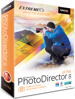 cyberlink-photodirector8-box