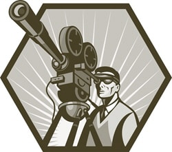diyvideoeditor-250
