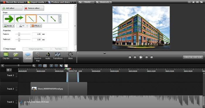 editing-interface-full