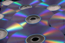 How to Merge or Combine Two Three or More DVDs into One