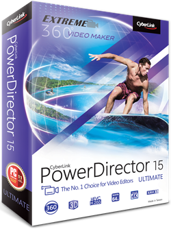 powerdirector15-ulimate-box
