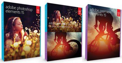 Adobe Premiere Elements 15 Review Part Two